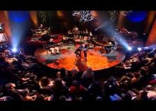 Show DVD Completo - Capital Inicial - Acústico MTV (@Heitoor03)