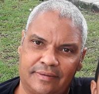 Peter Falcão