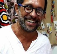 Everaldo Barreto