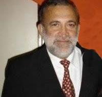 Paulo César Dutra - Cesinha