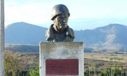 Cabo Aldomário Falcão: o herói oculto da revolução de 1930