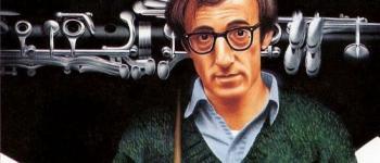 Ruiva de Woody Allen me fez descer ao inferno nos Junes
