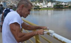 Serginho rejeita convite para ser secretário de Cultura de Vitória