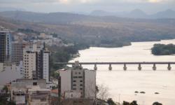 Colatina, a Soberana do Rio Doce