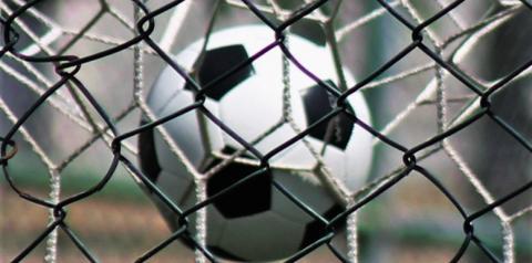 Técnico traíra, jogador que comprava torcedor no submundo do futebol
