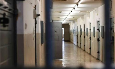 Tio acusado de estuprar menina de 10 anos no ES é preso em Minas