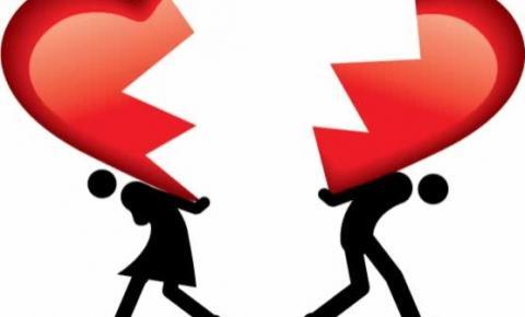 Cinco razões para evitar um divórcio litigioso