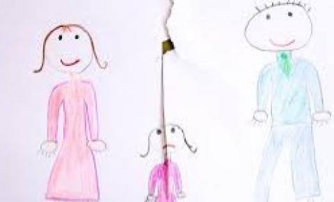 Se um dos pais impedir ou dificultar a visita do outro aos filhos pode configurar alienação parental?