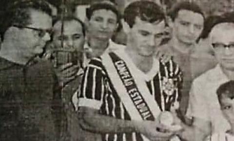 Carlinhos e Flávio Gabiru: a dinastia que encheu de glórias o esporte capixaba