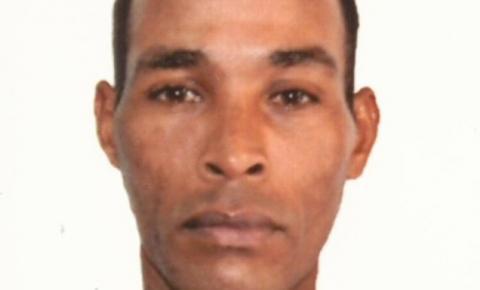 Polícia prende suspeito de matar lavrador com tiro na cabeça