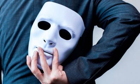 Condomínio pode expulsar um morador antissocial?