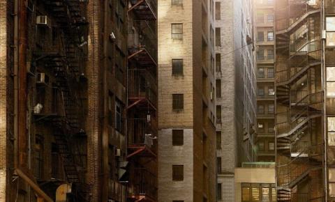 O locatário do imóvel residencial faleceu. Como fica o contrato de locação?