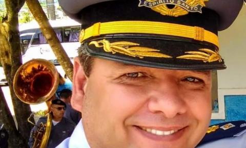 Coronel Foresti é absolvido em processos sobre a greve da PM