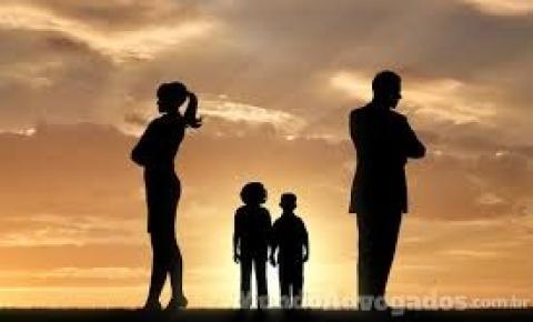 Precisamos falar sério sobre alienação parental