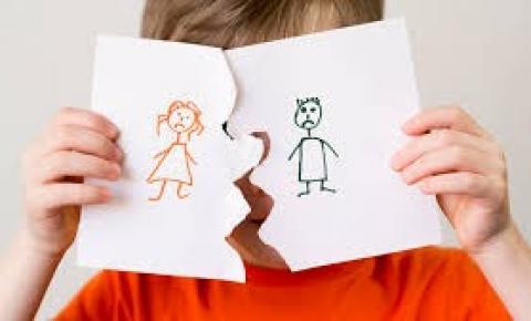Precisamos falar sobre Alienação Parental