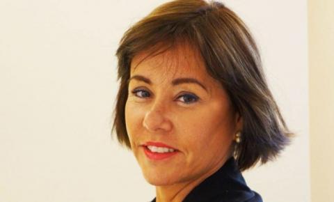 Suzy Fleury, psicóloga da seleção brasileira, e o técnico capixaba bêbado igual gambá