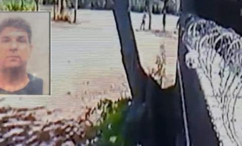 Policial morre após ser baleado por criminosos em Fundão