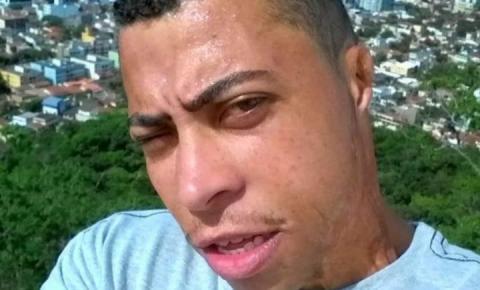 Sapão é espancado até a morte por moradores do Soella III