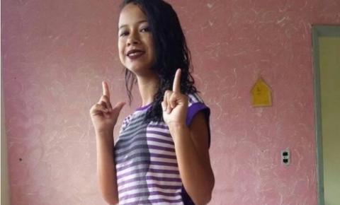 Polícia busca informação para desvendar morte de adolescente em Colatina