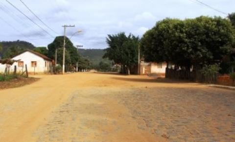 Nêna é morto a tiros na zona rural de Baixo Guandu