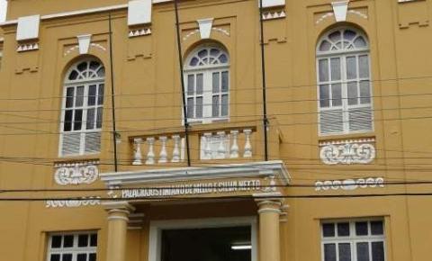 Câmara dos Vereadores investiga contratos em áreas de risco