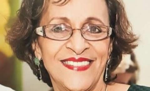Dalva Bragatto falece aos 72 anos em Colatina