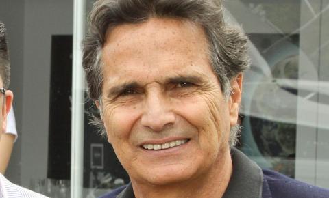 Nelson Piquet e sua cáustica visão sobre sentimento humano