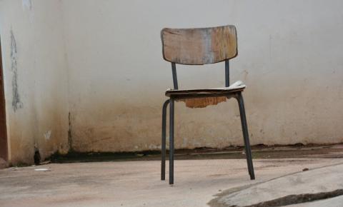 Protocolos de retorno às aulas