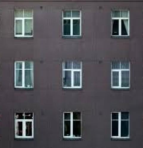 Posso alterar a fachada do meu apartamento sem autorização do Condomínio?