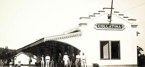 O trágico fim do tesoureiro Braguinha completa 84 anos